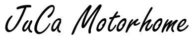 Juca Motorhome